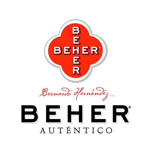 Beher Productos Ibéricos